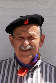 Honor y goria para Emilio López Pinilla (1945-2020)