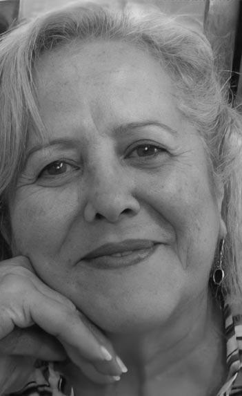 Eva Martínez Leyva