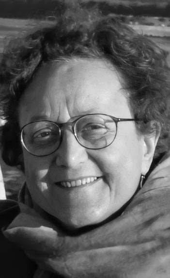 Silvia Ana Defior Citoler